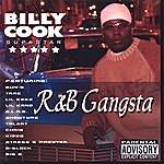 Billy Cook R&b Gangsta