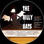 Billy Bats The Billy Bats