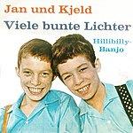 Jan & Kjeld Viele Bunte Lichter