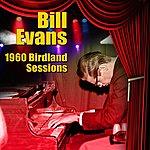 Bill Evans 1960 Birdland Sessions