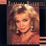 Barbara Mandrell The Barbara Mandrell Collection