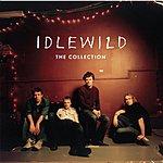 Idlewild Idlewild - The Collection