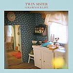 TwinSister Color Your Life