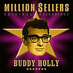 Buddy Holly Million Sellers