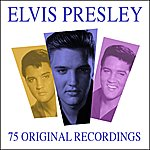Elvis Presley All Time Greats - 75 Original Recordings (Digitally Remastered)