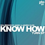 Know How Turn