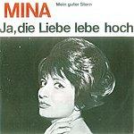 Mina Ja, Die Liebe Lebe Hoch (2-Track Single)