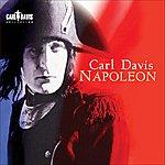 Carl Davis Davis: Napoleon