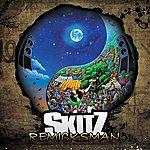 Skitz Remicksman
