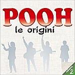 Pooh Le Origini, Vol. 2