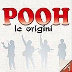Pooh Le Origini, Vol. 1