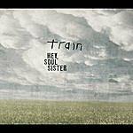 Train Hey, Soul Sister (2-Track Single)