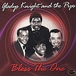 Gladys Knight & The Pips Bless The One