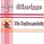 Charisse The Instrumentals