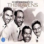 The Ravens Their Complete National Recordings 1947-1953