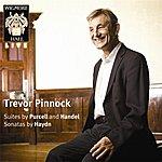 Trevor Pinnock Trevor Pinnock