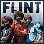 Flint Flint