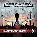 Interface Body Flow (8-Track Maxi-Single)