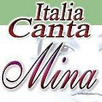 Mina Italia