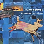 Dylan Connor Breakaway Republic