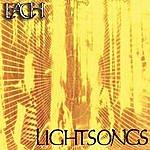 Each Light Songs