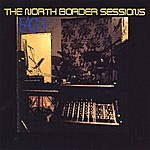 Each The North Border Sessions