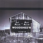 Earl Musick Woodshed'n