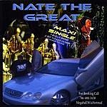 Nate The Great Brain Food - Maxi Single
