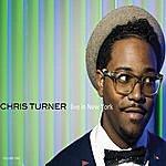 Chris Turner Chris Turner Live In New York