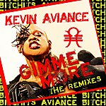 Kevin Aviance Gimme More
