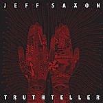 Jeff Saxon Truthteller