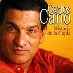 Carlos Cano Historia De La Copla (Digital Audio Album)