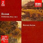 Bernard Haitink Symphonies No.1 & 2/Pomp & Circumstance March No.5