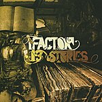 Factor 13 Stories (A Prelude)