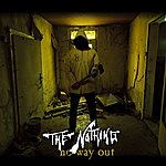 The Nothing No Way Out
