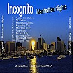 Incognito Manhattan Nights