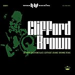 Clifford Brown When Bebop Was King!