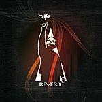 Reverb One