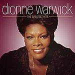 Dionne Warwick The Greatest Hits