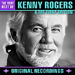 Kenny Rogers & The First Edition The Very Best Of (Remastered)