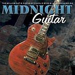 Laurindo Almeida Midnight Guitar