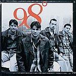 98 Degrees 98º