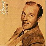 Bing Crosby Bing And Friends: 1