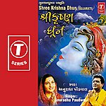 Anuradha Paudwal Shree Krishna Dhun