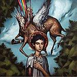 Circa Survive Blue Sky Noise (Deluxe)