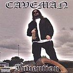 Caveman Invention (Parental Advisory)