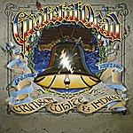 Grateful Dead Crimson, White & Indigo: July 7 1989, Jfk Stadium, Philadelphia