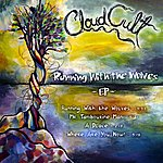 Cloud Cult Running With The Wolves EP