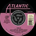 John Michael Montgomery I Swear / Dream On Texas Ladies [Digital 45]