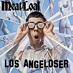 Meat Loaf Los Angeloser